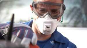 vse o respiratorah m
